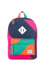 Herschel Heritage Backpack Kids Collection 10073-00740-OS