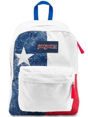 Jansport Superbreak Backpack JS00T5011Z2