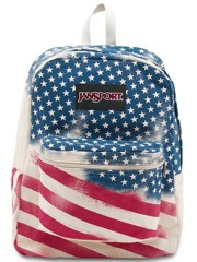 Jansport Super Fx Backpack JS00TVP89UF