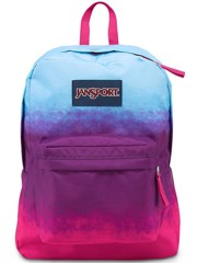 Jansport Superbreak Backpack JS00T50102C