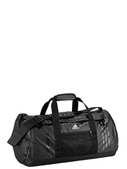 Adidas Clima Team Bag Small (S) Black
