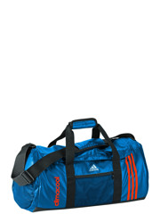 Adidas Clima Team Bag Small (S) D.Blue