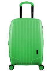 Lusetti LST101_22 Green