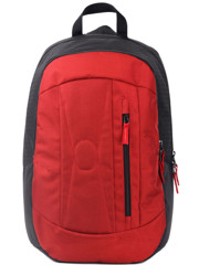 Seliux F5 Freedom Fighter Backpack Red