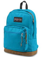 Jansport Right Pack Backpack (M) JS00TYP701F