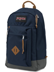 Jansport Reilly Backpack (M) JS00T70F9ZH