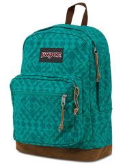 Jansport Right Pack Right Pack Expressions Backpack JS00TZR60B4