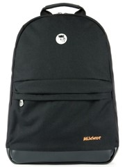Mikkor Ducer Backpack DBP16 (M) Black