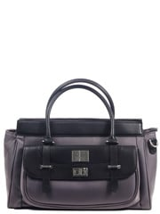 Elle Business Bag EL84300 Black