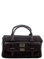 Elle Business Bag EL82327 Black