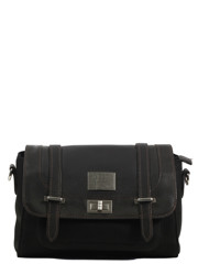 Elle Business Bag EL83418 Black