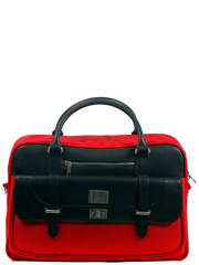 Elle Business Bag EL84301 Red