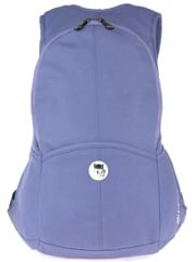 Mikkor Pretty Boy Backpack PBBP (M) Tulip