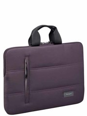 Targus 11 Crave II Slipcase for MacBook TSS59201AP
