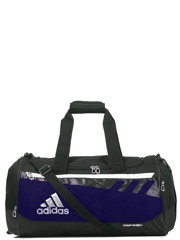 Adidas Team issue Duffel Bag Medium (M) Navy