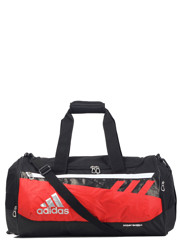Adidas Team issue Duffel Bag Medium (M) Red