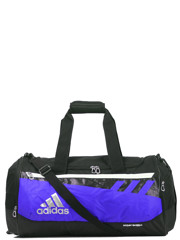 Adidas Team issue Duffel Bag Medium (M) Blue