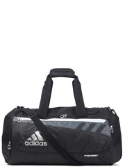 Adidas Team issue Duffel Bag Medium (M) Black