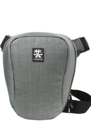 Crumpler Quick Escape 400 (S) Grey