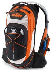 Ogio KTM 2016 Baja Backpack