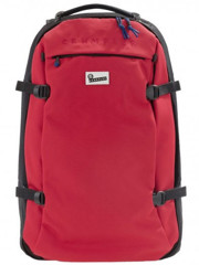 Crumpler lla 60l Check in Pack Red