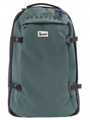 Crumpler lla 60l Check in Pack Grey