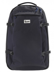 Crumpler lla 60l Check in Pack Navy