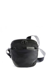 Tucano CBBEL-HL Black