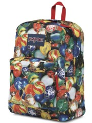 Jansport Superbreak Backpack (M) JS00T5010JM