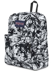 Jansport Superbreak Backpack (M) JS00T5010JR