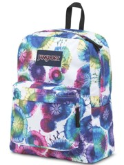 Jansport Superbreak Backpack (M) JS00T5010JX