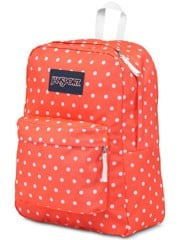 Jansport Superbreak Backpack (M) JS00T5010P7