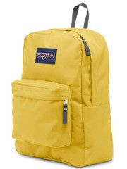 Jansport Superbreak Backpack (M) JS00T5017MM