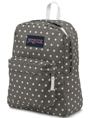 Jansport Superbreak Backpack (M) JS00T5010K4