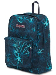 Jansport Superbreak Backpack (M) JS00T5010K6