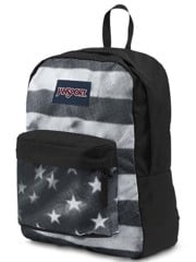 Jansport Superbreak Backpack (M) JS00T5010LC