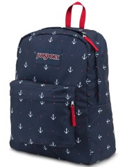 Jansport Superbreak Backpack (M) JS00T5010N0
