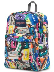 Jansport Superbreak Backpack T50109N