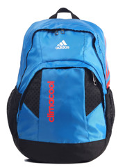 Adidas Clima Z26121 Backpack (M) Blue