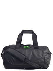 Under Armour EBG 326 Small Duffel Bag Black