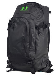 Under Armour EBG 326 Backpack Black
