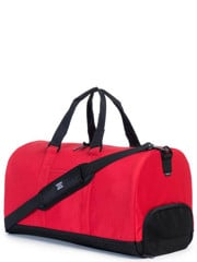 Herschel Novel Duffle 10026-00900-OS (M) IN WEB