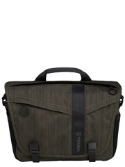 Tenba DNA Bag 11 (M) Olive
