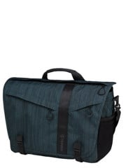 Tenba DNA Bag 11 (M) Green