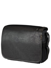 Tenba Switch 10 Camera Bag Black