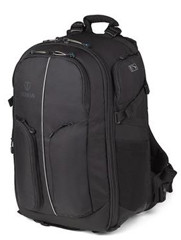 Tenba Shootout Backpack 24L (M) Black