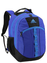 Adidas Stratton Backpack (M) Navy