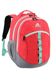 Adidas Stratton Backpack Red