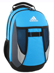 Adidas Atkins Backpack Blue