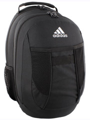 Adidas Atkins Backpack Black